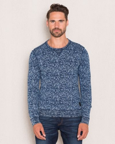 Scotch & Soda All Over Print Sweat Dessin E