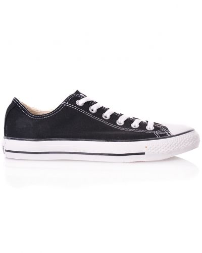 Sneakers All Star Converse Black från Converse