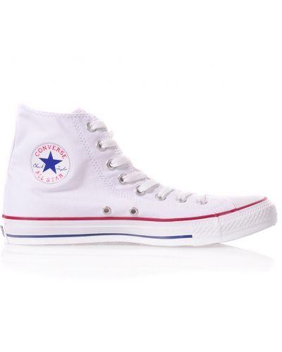 Höga sneakers från Converse till herr.