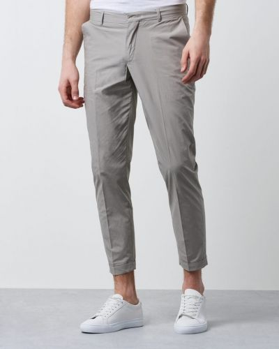 Chinos Andris Chino Khaki från Clubs and Spades