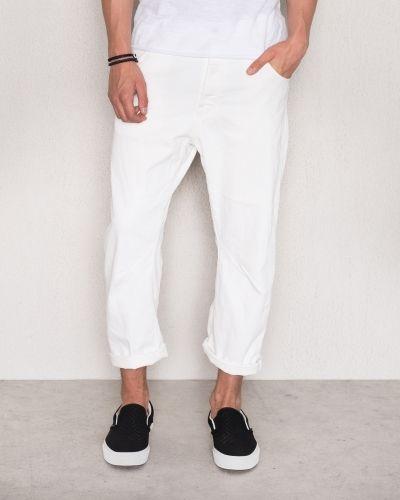 G-Star 3/4 jeans till herr.
