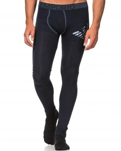 Armani Armani Loungewear Pants 000135 Marine