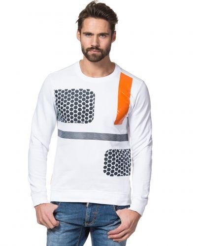 Till killar från Antony Morato, en sweatshirts.