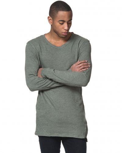 Junk De Luxe sweatshirts till killar.