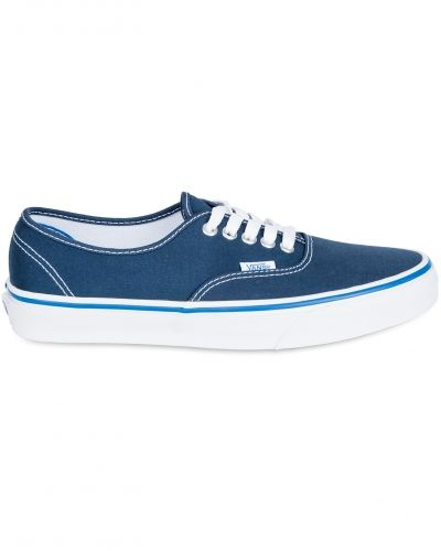 Vans Authentic Dress Blues