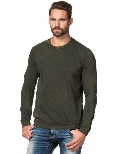 Till killar från American Vintage, en sweatshirts.