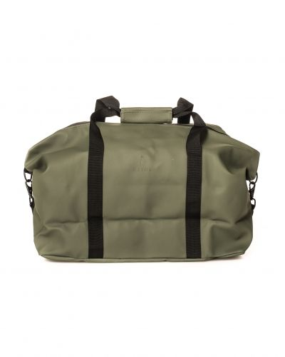 Bag Rains weekendbags till unisex.