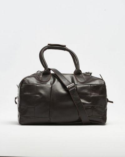 Royal RepubliQ Ball Bag