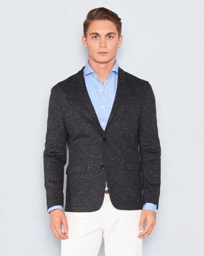 Calvin Klein Balof Blazer 657 Grey