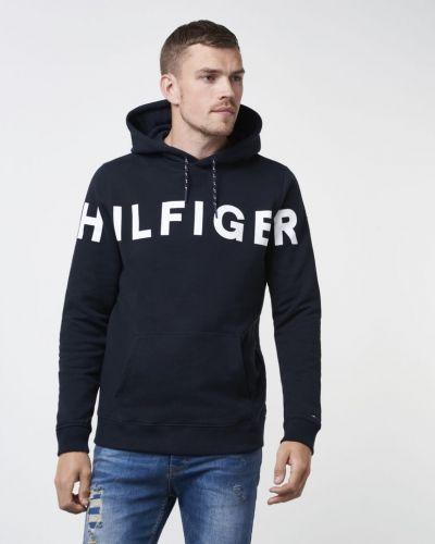 hilfiger hoodie herr