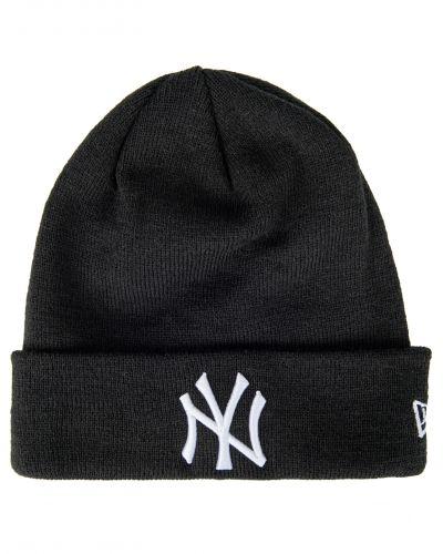 New Era Basic Cuff Knit New York