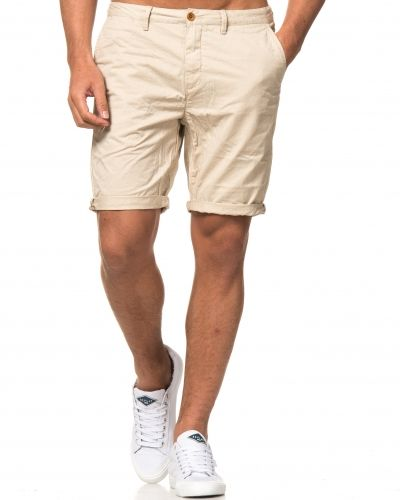 Scotch & Soda Basic Pima Cotton Shorts 6