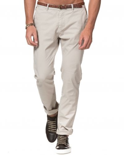 Scotch & Soda chinos till killar.