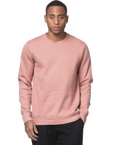 Sweatshirts från Elvine till killar.