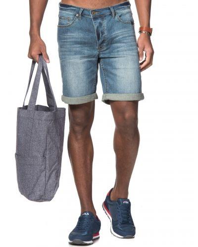Mouli shorts till herr.