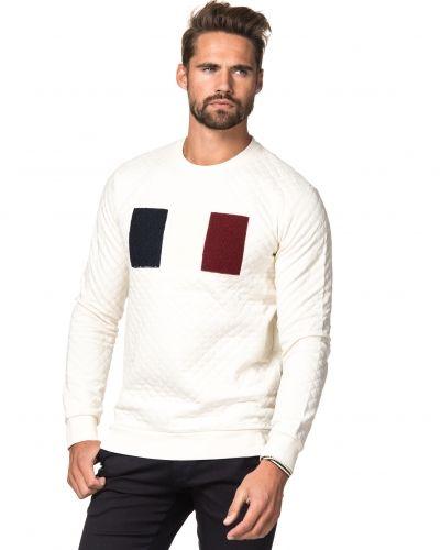Les Deux sweatshirts till killar.