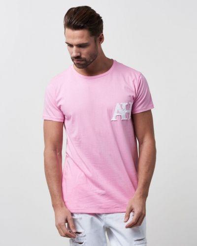 T-shirts från Adrian Hammond till herr.