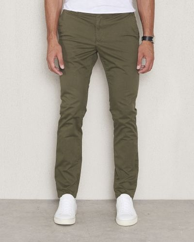 Tommy Hilfiger Bleeker Chino 512
