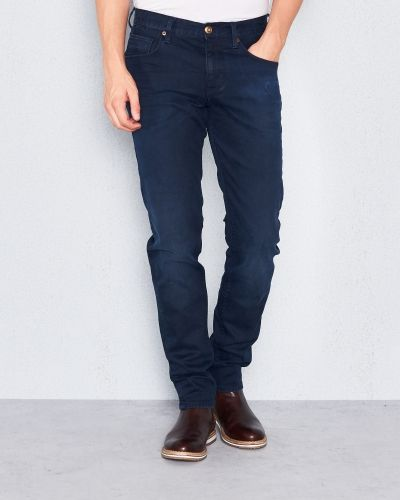 Bleeker Jeans 437 Morris Tommy Hilfiger jeans till herr.