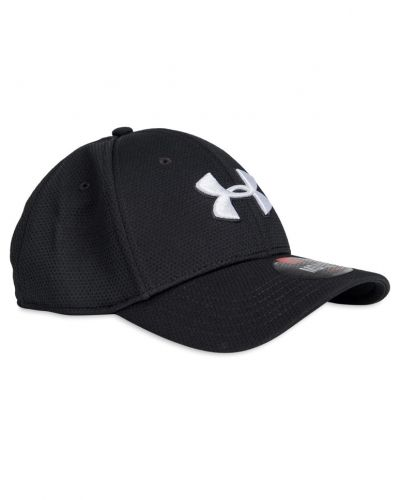 Under Armour Blitzing II Cap 001