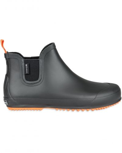 Tretorn Bo 11 Black/Orange
