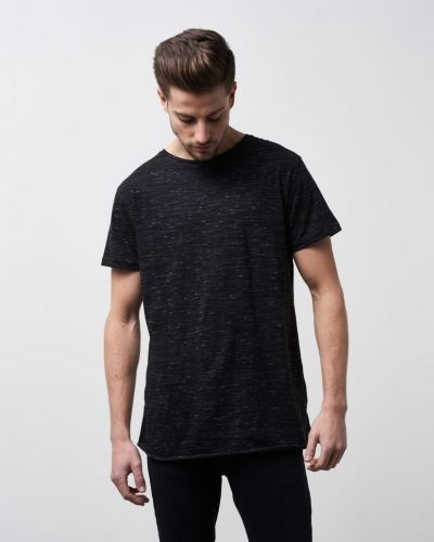 William Baxter t-shirts till herr.