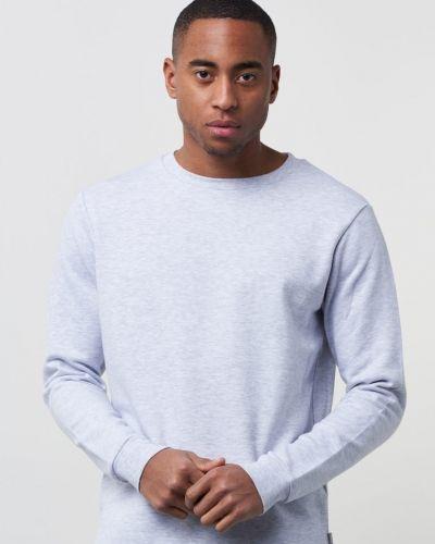 Boiol Charlk Just Junkies sweatshirts till killar.