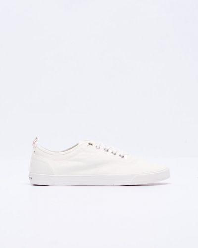Sneakers Bolton Lace från Henri Lloyd