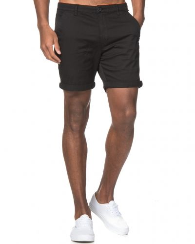 Mouli Borian Shorts Black