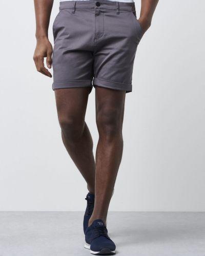 Borian Shorts Mouli chinos till killar.