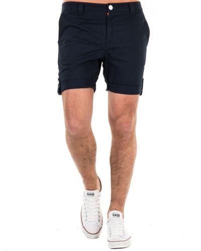 Mouli Borian Shorts Blue Navy