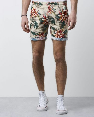 Shorts Borian Shorts Desert från Mouli