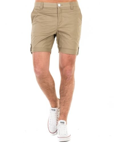Mouli Borian Shorts