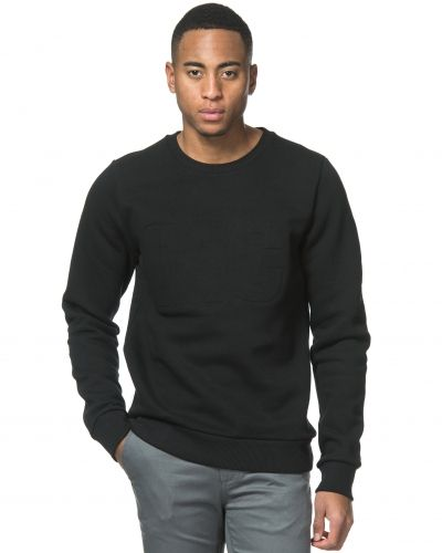 Mouli Boss Sweat Black