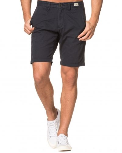 Tommy Hilfiger Brooklyn Short 403 Midnight