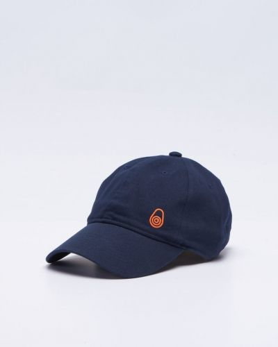 Sail Racing Bowman Cap 696