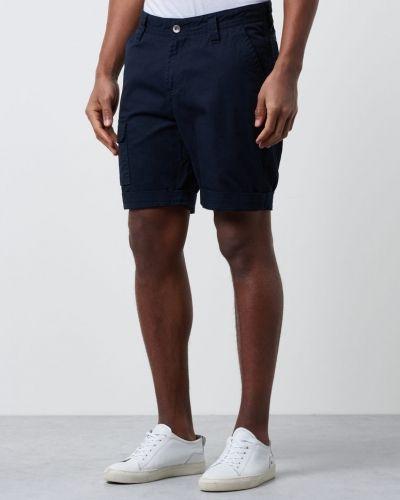 Till herr från Sail Racing, en shorts.