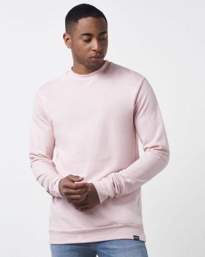 Till killar från William Baxter, en sweatshirts.