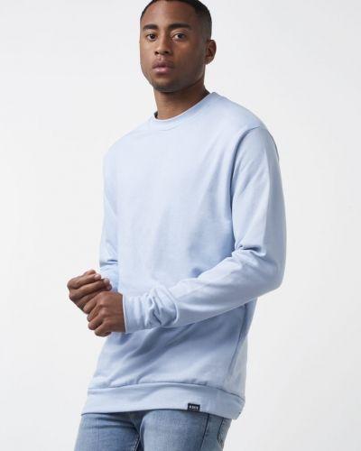 William Baxter sweatshirts till herr.