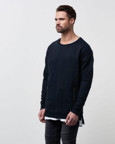 Brady Sweater Adrian Hammond sweatshirts till killar.