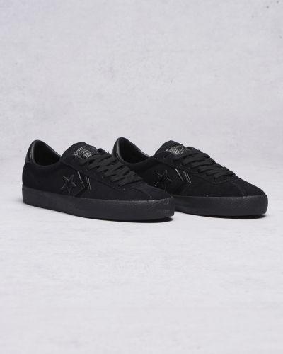 Converse sneakers till herr.