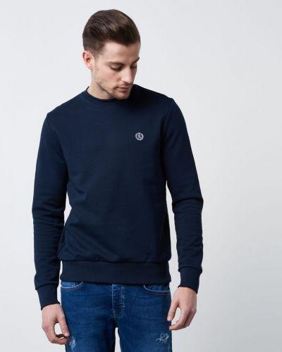Henri Lloyd sweatshirts till killar.