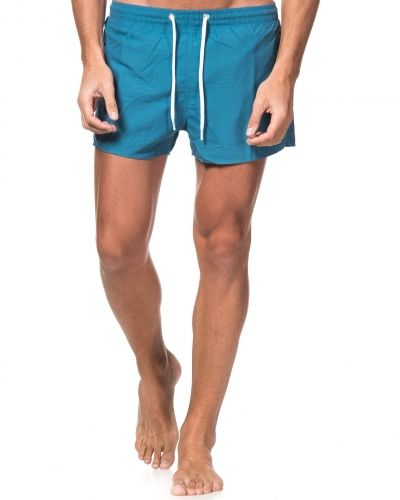 Breeze Swim Shorts Lyons Frank Dandy badshorts till herr.
