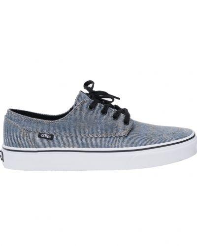 Till herr från Vans, en sneakers.