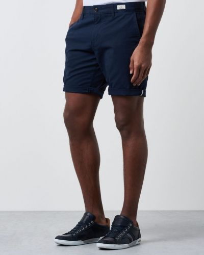 Chinos Brooklyn Shorts Light Twill 403 från Tommy Hilfiger