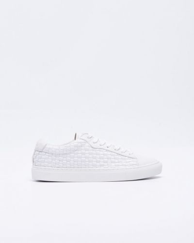 Gant Footwear sneakers till herr.