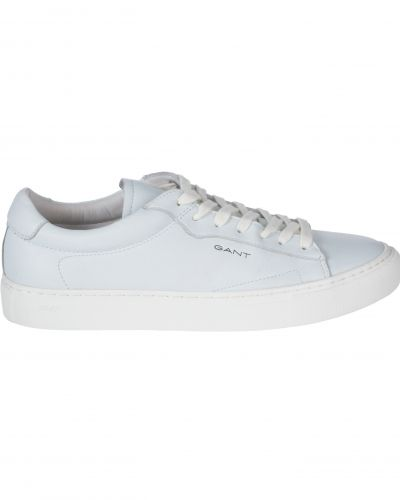 Gant Footwear Bryant G29 White