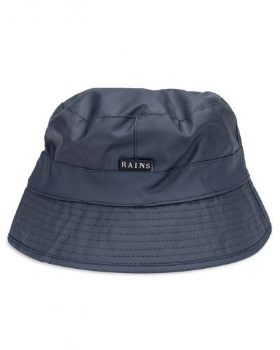 Rains Bucket Blue