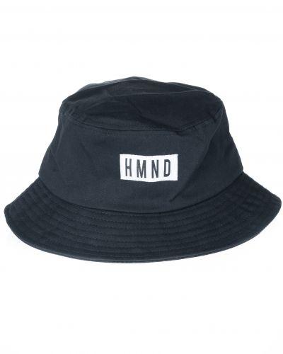 Bucket Hat Adrian Hammond hatt till herr.