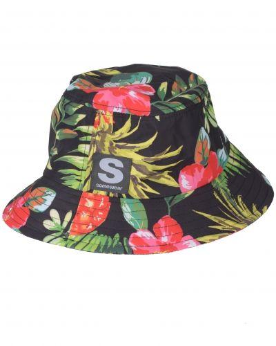 Till herr från Somewear, en hatt.
